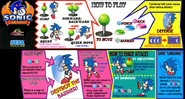 Sonic ch a02