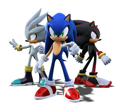 File:TheSonicTheShadowTheSilver.jpg