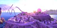 Windmill Isle ikona 3