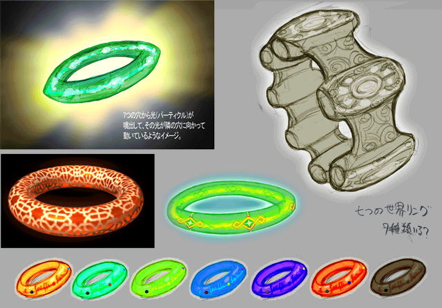 File:World Rings Concept.png
