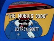 180px-Mobius5000 001