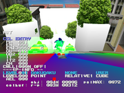 300px-SonicAdventure2TheTrial debug
