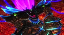 Dark Gaia 5