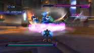 Dark Guardian 7