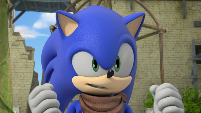 File:Determined Sonic 2.png