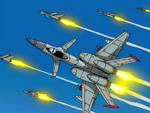 GUN plane ep 21