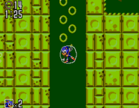 Large-Air-Bubble-Sonic-2