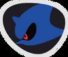 Mario Sonic Rio Metal Sonic Flag