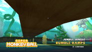 Rumble Ramps 04