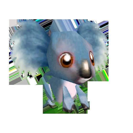 Koala | Sonic News Network | FANDOM powered by Wikia