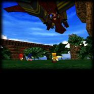 SA Sonic Story credits 13