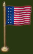 File:SU Empire City Miniature Flag.png