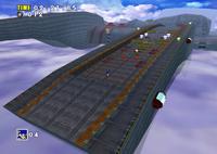 Sky Deck 2