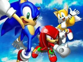 Sonic-heroes-