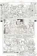 Sonic237Page7Inks