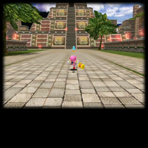 File:Sonic Adventure Credits (Amy 15).png