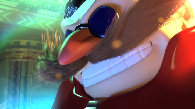 File:Sonic Colors (Opening) - Eggman.png