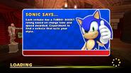 Sonic Hint 53