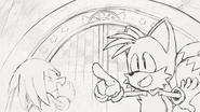 Sonic Mania release trailer 6
