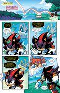 Sonic Universe 069-006