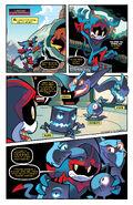 Sonic Universe 069-007