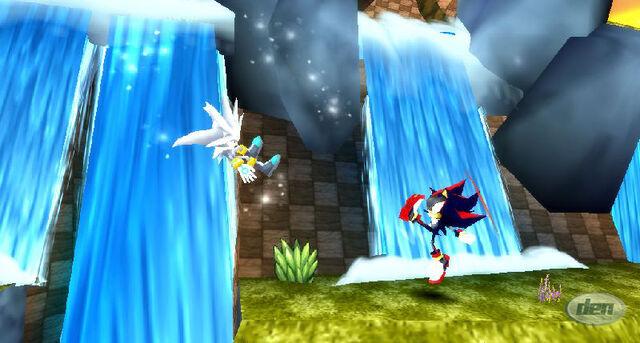 File:Sonic rivals 2 03.jpg