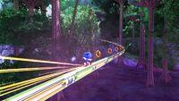 Sonicgenerations3