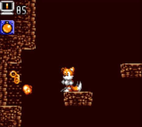 File:Tails Adventure screenshot 7.jpg
