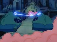 Ultra Sonic 055