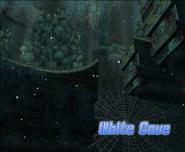 White Cave 002