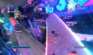 Wii starlight carnival1
