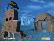 X-treme level concept 5
