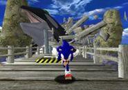 250px-Sonic-adventure-dx-4