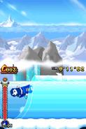 Blizzard Peaks Act 1 32