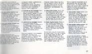 Chaotix manual euro (37)