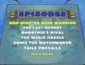 Thumbnail for version as of 05:26, September 7, 2010