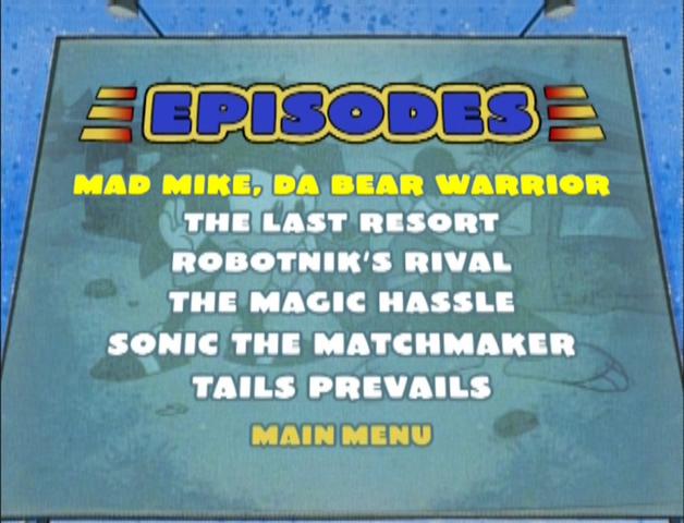 File:Disc-3-episodes.png