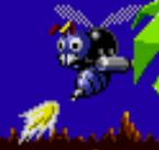 File:Firing Buzz Bomber.PNG