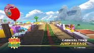 Jump Parade 04