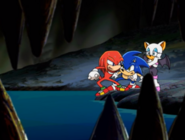 Knux.SoniC.Rouge