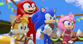Thumbnail for version as of 12:19, March 20, 2017