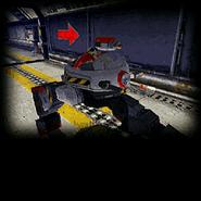 SA2 Dark credits 02
