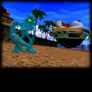 SA Sonic Story credits 6