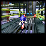SA Super Sonic Story credits 5