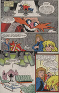 STH94PAGE5