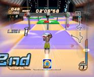 Sega Illusion 187