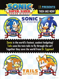 Sonic&TailsThenandNow