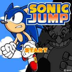 Sonic-jump-title