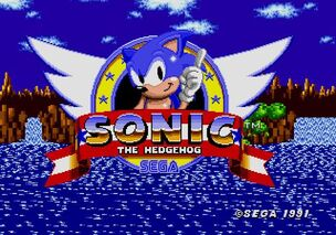 Sonic-the-hedgehog 1
