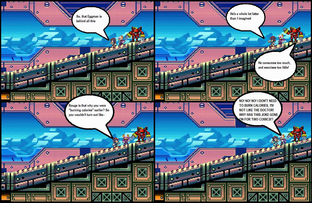 SonicAntiHeroes4